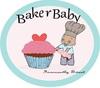 Baker Baby