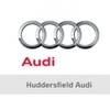 Huddersfield Audi