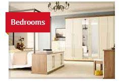 Fair Price Kitchens And Bathrooms Edinburgh Review