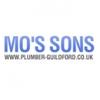 MOS Sons - Plumbers