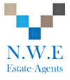 N W E Estate Agents