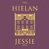 The Hielan Jessie