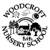 Woodcroft Nursery School