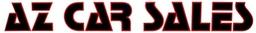 Az Car Sales Logo