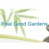 realgoodgardens