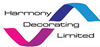 Harmony Decorating Ltd