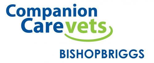 vets4pets bishopbriggs inside pets at home crosshill road. Black Bedroom Furniture Sets. Home Design Ideas