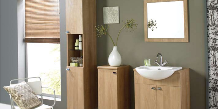 Details for bella bathrooms in unit 10 bowburn south for Bella bathrooms