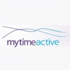 M Y Time Active
