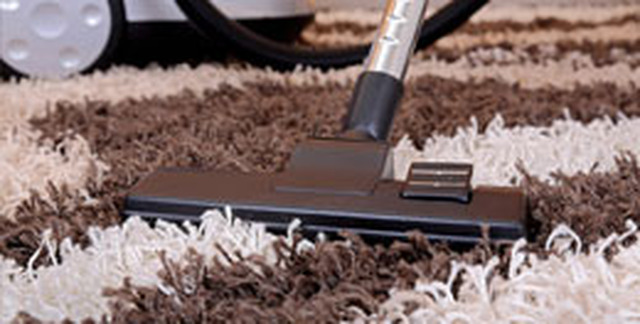 Five Star Carpet Care 1 Leicester Court Bromley Br1 3sh