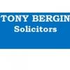 Tony Bergin Solicitors