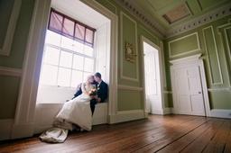 Doncaster Wedding Photographers Sanita Nerijus Wedding Cusworth Hall 4