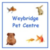 Weybridge Pet Centre & Grooming Parlour