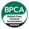 The Birmingham Pest Company Ltd