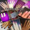 charlotte's nails