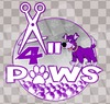 All 4 Paws Dog Grooming