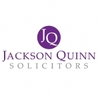 Jackson Quinn Solicitors