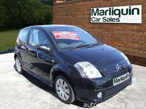 Ashton Car Sales Reviews