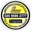 Express MiniCabs | Croydon Taxis Gatwick, Heathrow