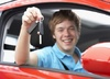 Associated Schools Of Motoring