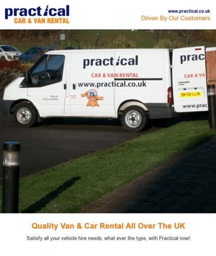 Triangle Car Park Southampton Reviews