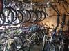 Shay Cycles