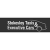Stokesley Taxis