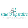 Studio Upstairs Photography
