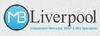 MB Liverpool