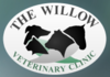 THE WILLOW VETERINARY CLINIC
