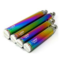 Vision Spinner Rainbow