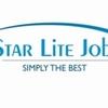 Star Lite Jobs Ltd