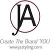 Jessica Anne Styling