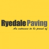 Ryedale Building Solutions