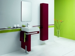 Modern Bathroom Design plumber-nottingham.co.uk