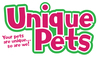 Unique Pets Ltd