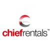 Chief Vehicle Rentals Ltd