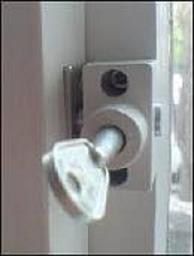Locksmiths Kirkcaldy