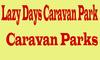 Lazy Days Caravan Park