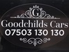 Goodchilds cars