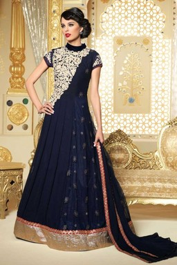http://www.andaazfashion.com/womens/gowns