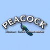 Peakcock Windows Ltd