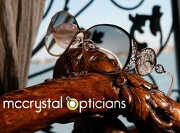Mcrystal Ad Pic