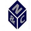 Nickalls & Co Ltd