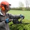 Jonny's Gardening Services
