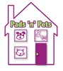 Pads 'n' Pets Pet Sitting & Dog Walking Services