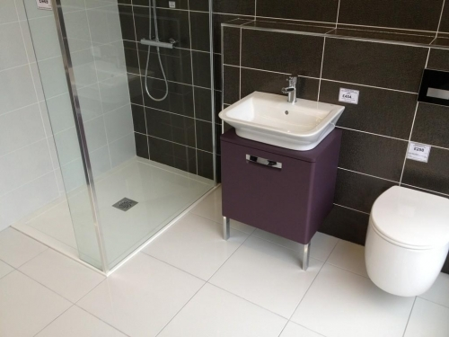 Rawson Bathrooms In 666 Abbeydale Road Carter Knowle Sheffield South Yorkshire S7 2bb