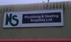 N S Plumbing & Heating Supplies Ltd