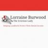 Lorraineburwood.com