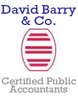 David Barry & Company Certified Public Accountants